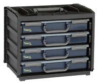 Raaco 136242 Handybox 55x4