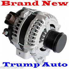 Alternator Toyota RAV4 ACA33R ACA38R engine 2AZ-FE 2.4L Clutch Pulley 130A 06-14