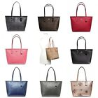 Coach City Zip Tote Outlet Exclusive Handbag New With Tags F58292 F58846