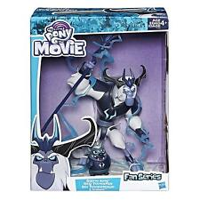 My Little Pony The Movie Fan Series Storm King and Grubber FAST FREE SHIPPING