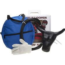 Little Looper Roping Kit