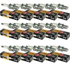 15X Original NGK Zündkerzen 2268 Typ BPR6E V-Line Zünd Kerze