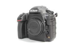 Cámara SLR Nikon D850 Digital cuerpo (originario de Jessops UK) 🇬 🇧