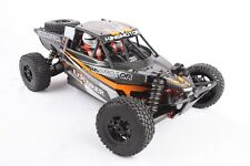 King Motor RC Explorer I 4WD Truck 1/8 Scale RTR