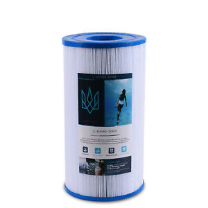Spa & Hot Tub Filter Replaces Pleatco PRB35-IN, Unicel C-4335 FC-2385, 35 sq ft