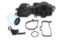 New Breather Filter Crankcase Valve for BMW E46 E39 320d 520d OE#11-12-7-791-552