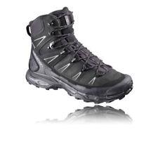X Ultra GTX Herrenstiefel & -boots mit Schnürsenkeln