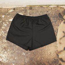 NEW Mens Dior Homme Black Monogram Print Swim Shorts Size L RRP: £230 NWOT
