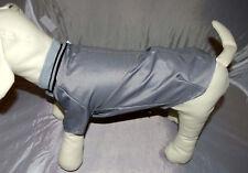 9698_Angeldog_Hundekleidung_Hunderegenkleidung_REGEN_Chihuahua_Raincoat_RL28_XS