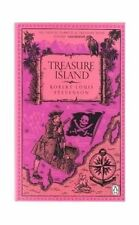 Action & Adventure Penguin Paperback Antiquarian & Collectable Books