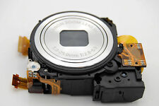 Canon A2500 A2600 A3400 A3500 A810 Lens Zoom Unit Assembly Part With CCD A0967