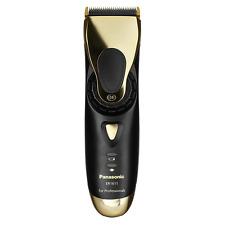 Beste Panasonic NEU Profi-Haarschneidemaschine ER-1611 Akku-Netzbetrieb Blade