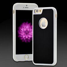 Contre Gravity Étui Pour Apple IPHONE 7 IN 4,7 Pouces Adhésif Attraction
