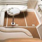 Marine Boat Flooring Eva Foam Yacht Teak Decking Sheet Floor Pad 90cmx240cm