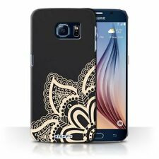 Housses et coques anti-chocs en toile pour téléphone mobile et assistant personnel (PDA) Samsung