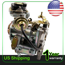 Carburetor For Ford F100 F150 4.9L 300 Cu 4.1L 250Cu 3.3L 200Cu Carburettor Carb
