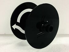 Genuine Dymo Labelwriter Adjustable Spool 95175 For Labelwriter 400 And 450