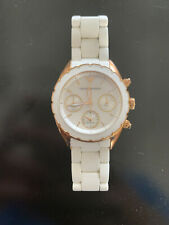 Emporio Armani Women's Watch Ar 5943