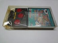 Pac Land + Original Joystick Full Set  X68000 Japan