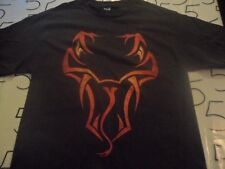 Medium- WWE T- Shirt