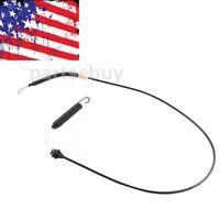 New Deck Engagement Cable 946-04173E 946-04173D 946-04173C 946-04173B 746-04173A