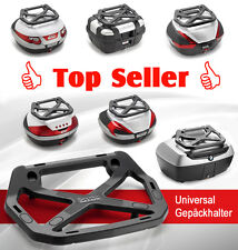 Givi s150 universal equipaje soporte para e52, e55, v56, v47, v46, e460, e360 nuevo!!!