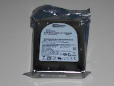 """NEW Recertified by Western Digital 900GB 2.5"""" SAS HDD- WD9001HKHG-02VUCV3"""