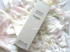 Chanel Coco Mademoiselle  Moisture Mist / Brume Fraiche  100 ml Körperspray°