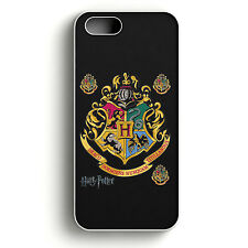 HARRY POTTER HOGWARTS PHONE CASE COVER FOR IPHONE AND SAMSUNG S18