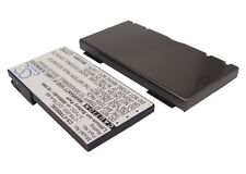UK Battery for Nintendo 3DS CTR-001 C/CTR-A-AB CTR-003 3.7V RoHS