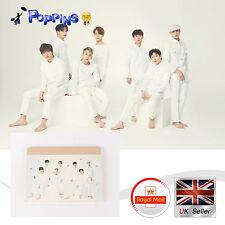 New But No Factory Seal BORN TN BEAT BTOB 8th Mini Album Remember that K-Pop CD