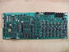 Roland JX-8P Mainboard