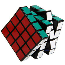 ShengShou 5 Generation 4x4x4 Funny Square Magic Cube Puzzle Toy Gift for Xmas US