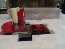 1/43 Franklin Mint Mack MILLER  Truck