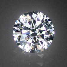 Cubic Zirconia 0,80 Ct