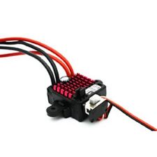 Dynamite Waterproof 60A FWD/REV Brushed ESC  DYNS2210