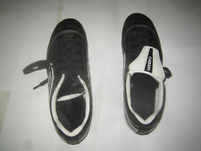 Umbro football boots – black – size 7 Excellent Used Condition