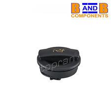 VW T5 TRANSPORTER CADDY ENGINE OIL FILLER CAP A1513