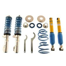 Audi TT Quattro VW Golf Front and Rear Suspension Kit Bilstein B16 48-080422