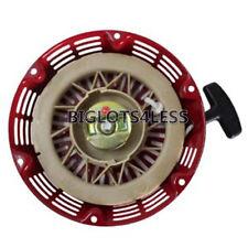 PULL STARTER START RECOIL FOR HONDA GX610 GX620 ENGINE 28400-ZE3-W01ZA 18 20 HP
