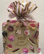 18pc Valentines Day Japanese KitKat Gift Box Set - 18 flavors Japan Kit Kat