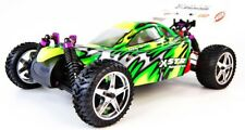 XSTR Electric Radio Control Buggy 2.4G RC Car Remote Controlled