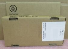 Brand New HP Promo USB Optical Scroll Mouse 800dpi QY777AT