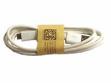 High quality Usb Sync Charger Data Cable for fit Samsung Galaxy S4 i9505