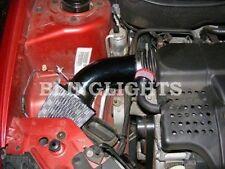 2004-2010 Chrysler Pacifica Performance Motor Air Intake 3.5L 3.8L 4.0L V6 Kit