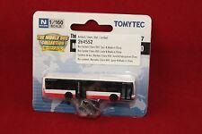 Tomytec/Faller 974552 Spur N Bus Citaro HVV Hamburg/NEU/OVP