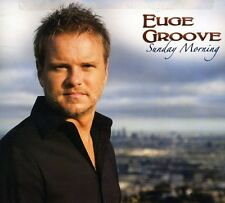 Euge Groove - Sunday Morning [New CD]
