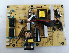 ACER V233H X233H power board ILPI-129 492091400100R