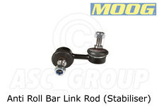 MOOG Front Axle, Right - Anti Roll Bar Link Rod (Stabiliser) - TO-LS-1662