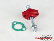 Manual Adjuster Cam Timing Chain Tensioner For HONDA 2006-2011 TRX 680 Rincon